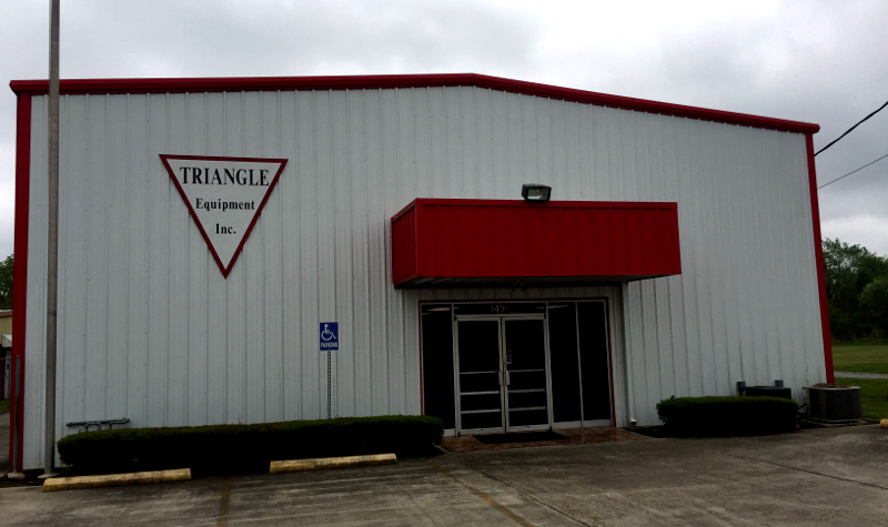 triangle-equipment-beaumont-texas