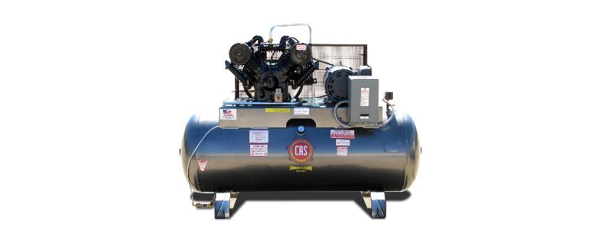 10hp-CAS-piston-air-compressor