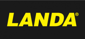 landa-cleaning-systems